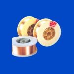 西南CO2氣體保護焊絲價格DHQ55-B2焊絲