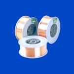 成都CO2氣體保護焊絲直銷DHQ50-G焊絲