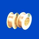 四川CO2氣體保護焊絲直銷DHQ62-B3焊絲