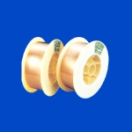 成都CO2氣體保護焊絲價格DHQ70-1焊絲