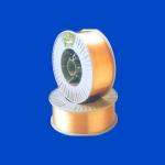 西南CO2氣體保護焊絲直銷DHQ70-2焊絲
