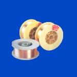 四川CO2氣體保護焊絲直銷DHQ70-3焊絲