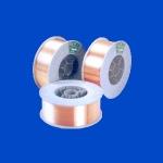 成都CO2氣體保護焊絲價格DHQ83-1價格