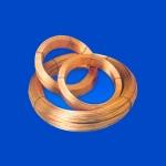西南埋弧焊丝DHM08A焊丝价格