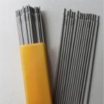 成都电焊条直销电焊条价格