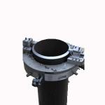四川电动管子切割坡口机价格 直销价格