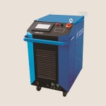 成都自動管焊控制電源 直銷
