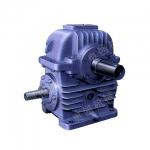 焊接滚轮架专用减速机