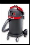 德国驰达美HSAR-1645 EWS(粉末专用机)工业吸尘器