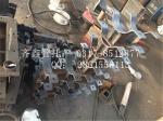 Z7管卡 齐鑫实体厂家、批发价格