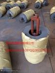 可變彈簧支吊架 F1型F2型 齊鑫詳解產品區別