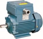 ABB防爆电机电商价格现货供应M2JA355M4A