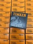供应TIMKEN 32008X圆锥圆柱滚子轴承