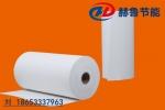 高铝陶瓷纤维纸可耐1350℃高温高铝型陶瓷纤维纸