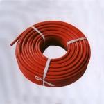 四川成都橡胶制品 普通氧乙管