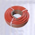四川成都橡胶制品 氧乙连体管 价格优惠