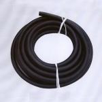 四川成都橡胶制品 氩弧焊专用管 厂家直销
