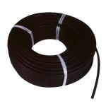 四川成都橡胶制品  耐油管 价格优惠质量好
