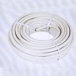 成都输送带价格 纯胶管 品质有保障
