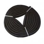 四川夹布胶管品牌 泥浆管品质保证 厂家直销