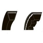 四川V型带品牌 窄V带 品质保证