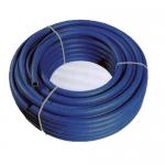 成都销售国际氧乙管价格厂家品牌 价格优惠