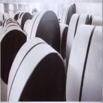 四川销售棉布输送带价格规格品牌总代理