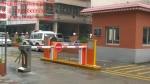 停車場管理系統安裝維護,酒店、賓館停車場收費系統安裝
