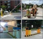 什么是停車場管理系統?智能停車場系統哪家好?