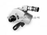 AST前置式驱动液压扳手