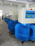 2500KVA油浸式穩壓器現貨庫存