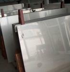 GH90钢板/板材 GH90高温合金厂家现货