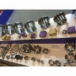 成都进口轴承型号 进口轴承品牌 轴承价格