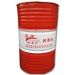 成都工业润滑油价格 源根46# 液压油 170kg/桶