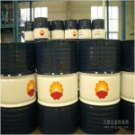 川南昆仑润滑油价格 昆仑牌齿轮油 成都润滑油价格