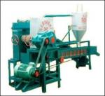 橡胶磨粉机市场占有率高