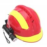 供应F2抢险救援头盔,消防欧式头盔,欧式抢险救援头盔