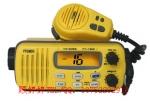 FT-1500无线电话,提供ccs 船检,VHF无线电话,正