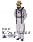 供应自吸式10米长管呼吸器,自吸式长管面具