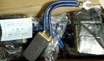 重庆赛力盟电机碳刷_摩根碳刷MG50_J204