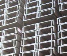 75x40日标槽钢76x38日标槽钢100x50日标槽钢