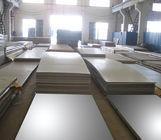 65mn冷轧弹簧钢板65锰弹簧钢板