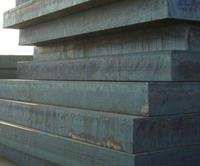 40cr合金钢板 42crmo合金钢板