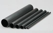 家具管 黑皮管 白皮管 扁圆管 冷轧黑皮方管