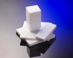 美国铁氟龙板 白色PTFE板 无杂质铁氟龙板-进口料生产
