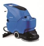 容恩R50B洗地机 手推电动洗地机 洗地吸水机