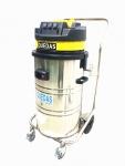 工业吸尘器YC-3078B 凯达仕工业吸尘器吸尘器厂家
