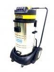 凯达仕工业吸尘器YC-3078S吸尘吸水机