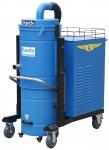凯德威大功率大型吸尘设备DL-5510吸尘设备