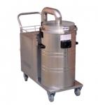 凯达仕YC-4080B 工业吸尘器 吸尘器厂家直销